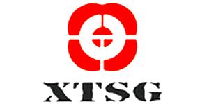 <div><strong>XTSG</strong></div>