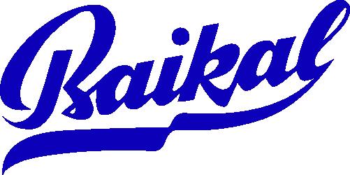 <div><strong>Baikal</strong></div>