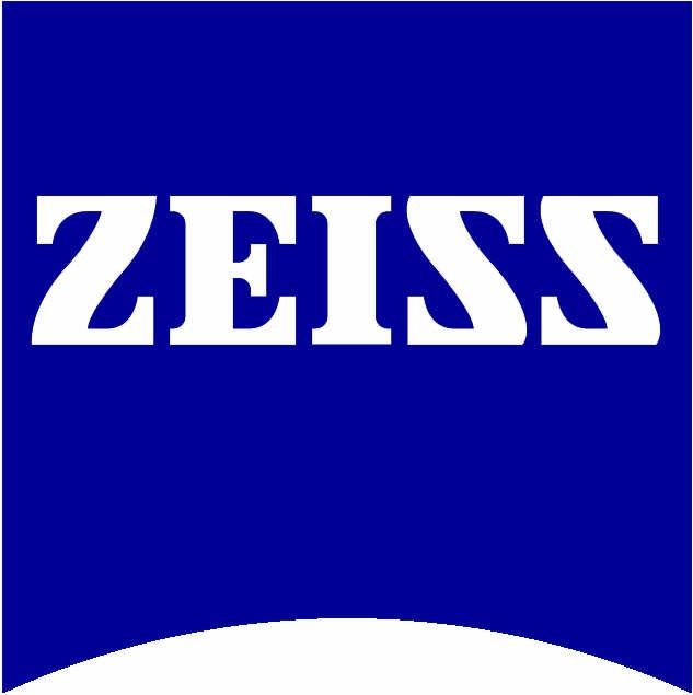 <div><strong>Zeiss</strong></div>