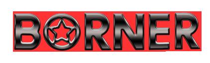 <div><strong>Borner</strong></div>
