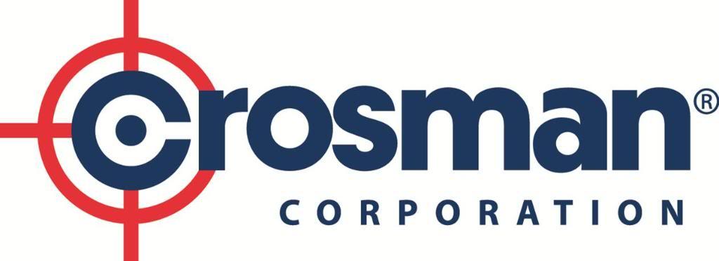<div><strong>Crosman</strong></div>