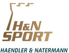 <div><strong>Haendler&Natermann</strong></div>