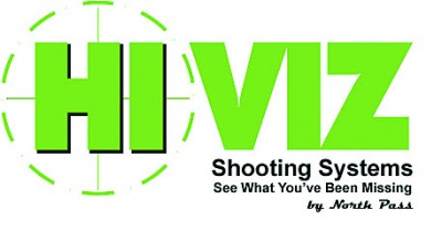 <div><strong>Hiviz</strong></div>