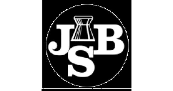 <div><strong>JSB</strong></div>