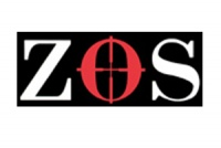 <div><strong>ZOS</strong></div>