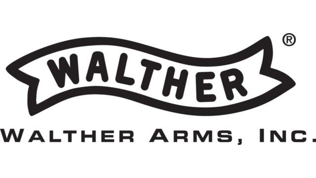 <div><strong>Walther</strong></div>