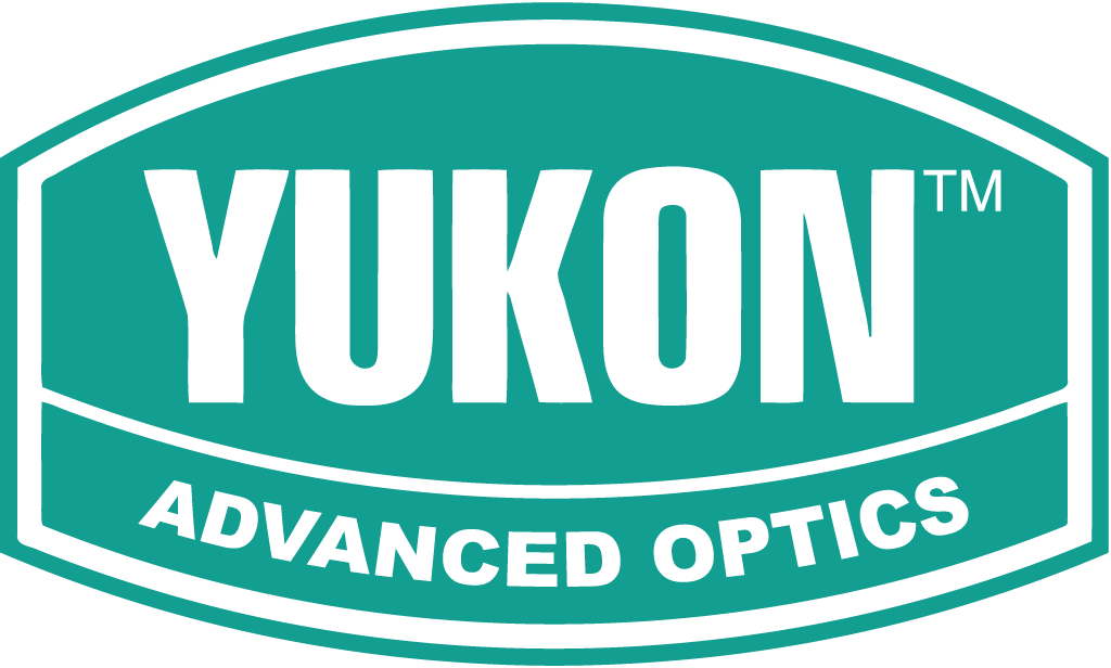 <div><strong>YUKON</strong></div>